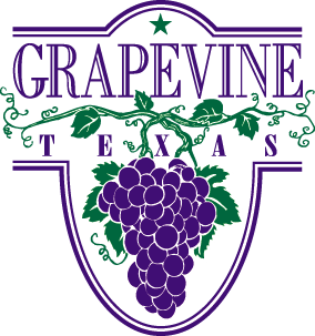 City of Grapevine, Texas
